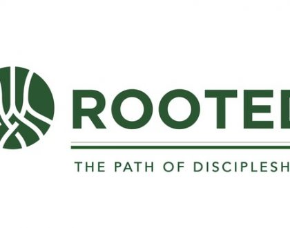 9.15.19 Rooted - It Doesn't Just Happen!